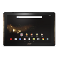 Tablet Acer Iconia Tab 10 A3-A40-N51V
