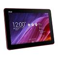 Tablet Asus MeMo Pad 10 HD