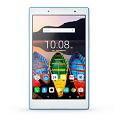 Tablet Lenovo IdeaTab 3