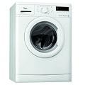 Pračka Whirlpool AWOC 6304