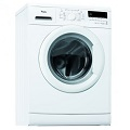 Pračka Whirlpool AWS 63013