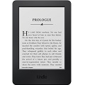 Čítačka kníh <br /> Amazon Kindle 6 Touch<br />
