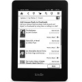 Čítačka kníh Amazon Kindle Paperwhite 2