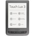 Čítačka kníh PocketBook 626 Touch Lux 3