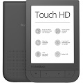 Čítačka kníh PocketBook 631 Touch HD