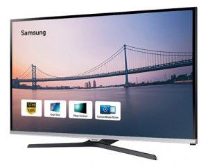 Samsung-UE40J5100