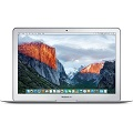 Notebook Apple MacBook Air MMGF2SL/A