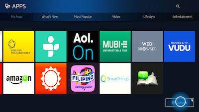 smart-aplikacie-samsung-ue55ku6072