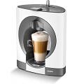 kapsulový kávovar Krups KP110131 NESCAFÉ DOLCE GUSTO Oblo