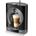 kapsulový kávovar Krups KP110831 NESCAFÉ DOLCE GUSTO Oblo