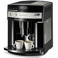 automatický kávovar DeLonghi ESAM 3000 Magnifica