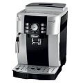 automatický kávovar DeLonghi ECAM 21.117 SB