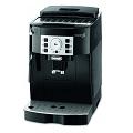 automatický kávovar DeLonghi ECAM 22.110 B