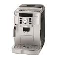 automatický kávovar DeLonghi ECAM 22.110 SB