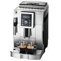 automatický kávovar DeLonghi ECAM 23.420 SB