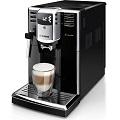 automatický kávovar Philips Saeco HD 8911/09