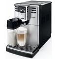 automatický kávovar Philips Saeco HD 8917/09