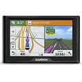 navigácia do auta Garmin Drive 50 LM Lifetime CE