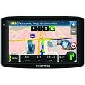 navigácia do auta Manta GPS9472