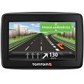 navigácia do auta TomTom Start 20 Europe Lifetime