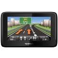 navigácia do auta TomTom Start 20 Regional Lifetime