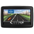 navigácia do auta TomTom Start 25 Europe Lifetime