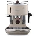 pákový kávovar DeLonghi ECOV 311 BG