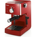pákový kávovar Philips Saeco HD 8423/19