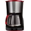 prekvapkávací kávovar SENCOR SCE 3051 RD