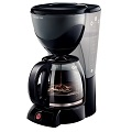 prekvapkávací kávovar Sencor SCE 3000 BK