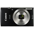 kompaktný digitálny fotoaparát Canon IXUS 185