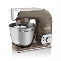 kuchynský robot Eta 0028 90030 GRATUS
