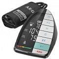Digitálny tlakomer AEG BMG 5677