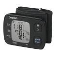Digitálny tlakomer Omron RS6