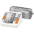 Digitálny tlakomer Sencor SBP 690
