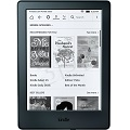 Čítačka kníh Amazon Kindle 8 Touch