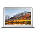 Notebook Apple MacBook Air MQD32SL/A