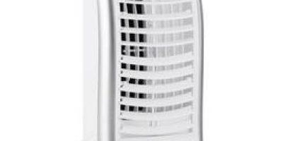 test mobilnych klimatizacii