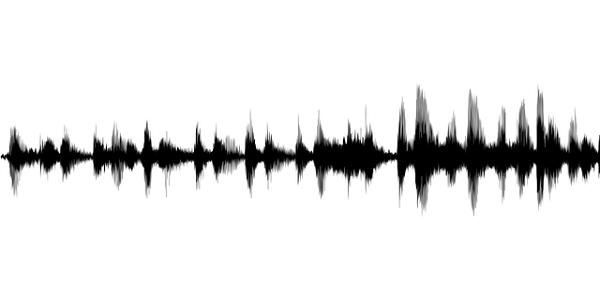 frekvencia zvuku