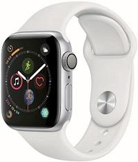 test smart hodiniek