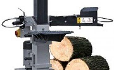 stiepacky dreva