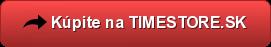 button timestore.sk