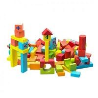 stavebnice pre deti vianocny darcek