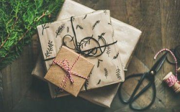 tipy na vianocne darceky2