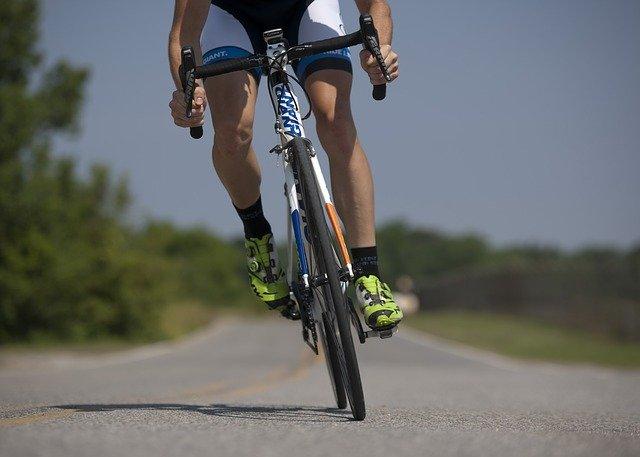 test cestnych bicyklov_2