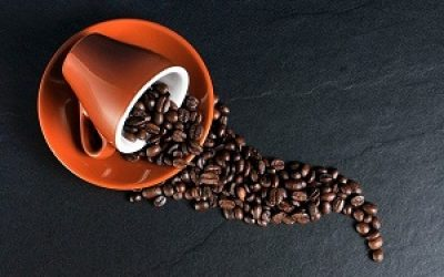 Najlepšie kávy 2021: zrnkové, mleté, instantné – Ako vybrať?