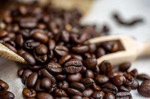 najlepsia kava2