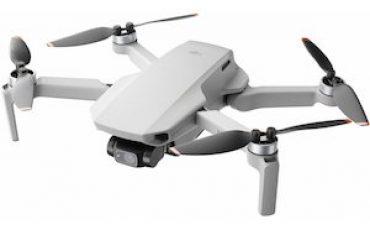 test dronov