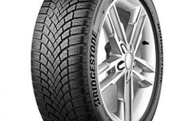 Test TOP 7 najlepších zimných pneumatík – 2021
