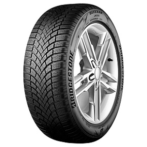 test zimnych pneumatik